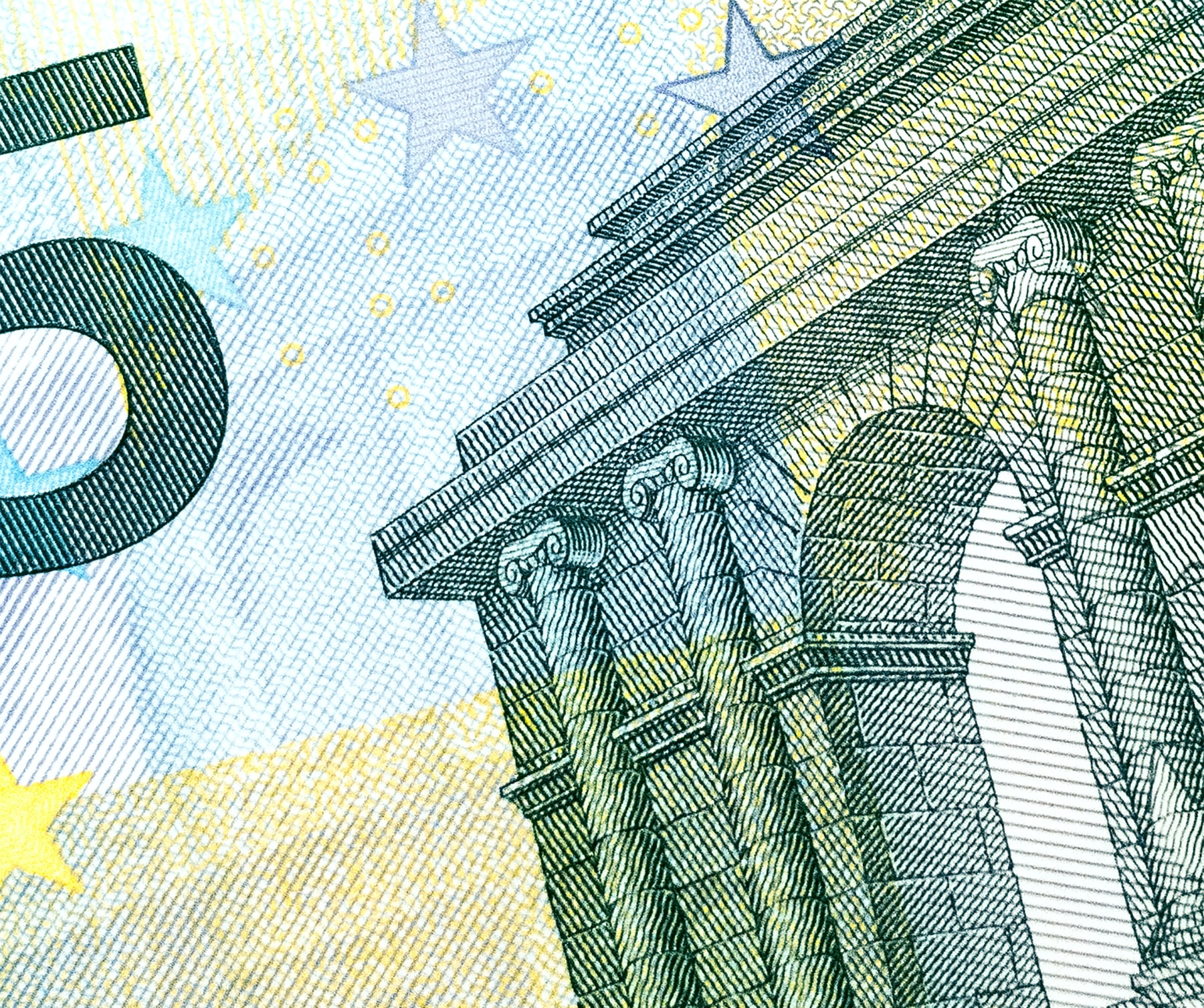 200 miljoen euro voor bij- en omscholing
